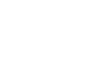 logo safewtachglobal